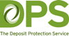 TC Premier are members of the Deposit Protection Service